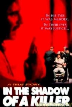 Poster La Sombra del Asesino