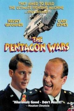 Poster Juguetes de Guerra