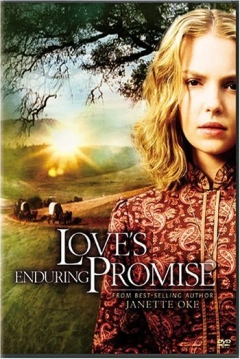 Poster El Amor lo Puede Todo