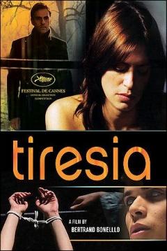 Poster Tiresias