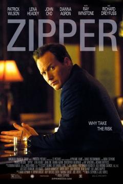 Poster Zipper