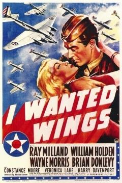 Poster Vuelo de Águilas