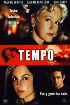 Ficha Tempo