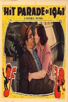 Poster Televisión