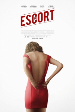 Poster The Escort