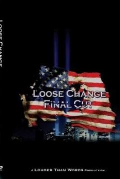 Ficha Loose Change: Final Cut