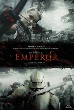Poster Emperor