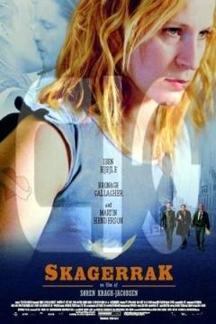 Poster Skagerrak
