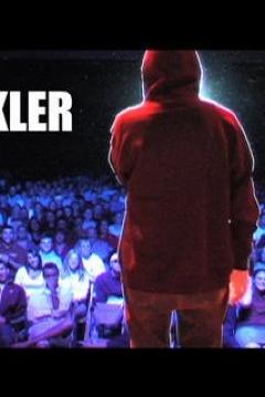 Poster Heckler