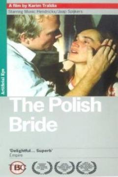Poster The Polish Bride