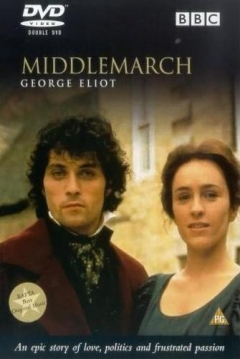 Ficha Middlemarch