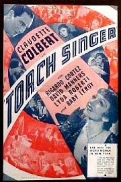 Poster Sinfonías del Corazón