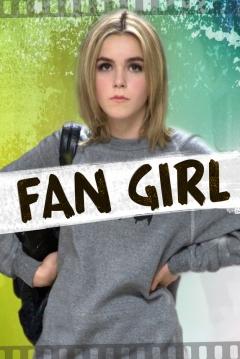 Poster Fan Girl