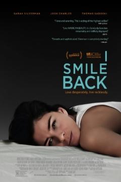 Poster I Smile Back