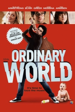 Poster Ordinary World