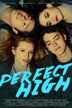 Poster Perfect High