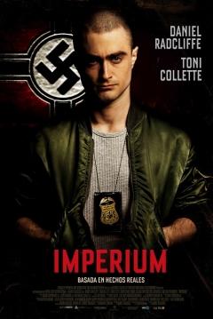 Poster Imperium