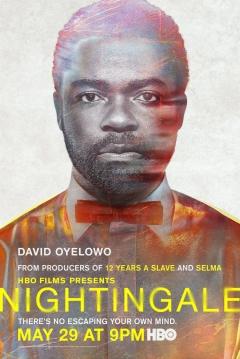 Poster Nightingale