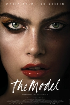 Poster The Model