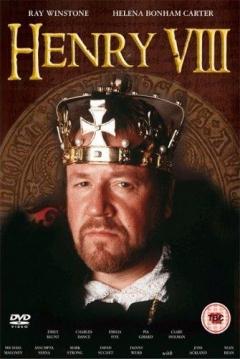 Poster Enrique VIII
