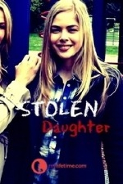 Poster El Secuestro de mi Hija