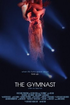 Poster The Gymnast