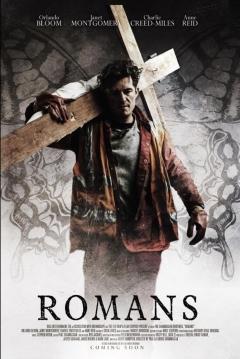 Poster Romans