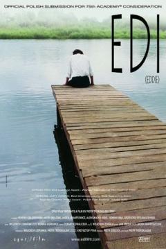 Poster Edi