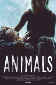 Poster Animals