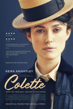 Poster Colette