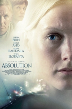 Poster Absolution