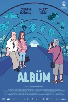 Ficha Albüm