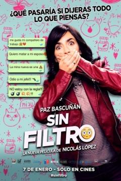 Frases Célebres De Sin Filtro 2016 Abandomovieznet