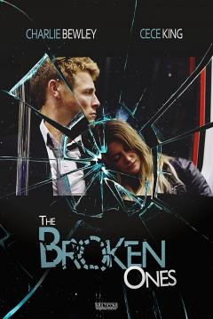 Poster The Broken Ones