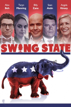 Poster Swing State