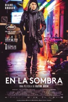 Poster En la Sombra
