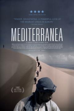 Poster Mediterranea