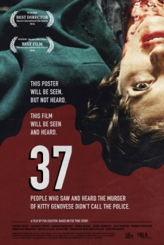 Poster 37