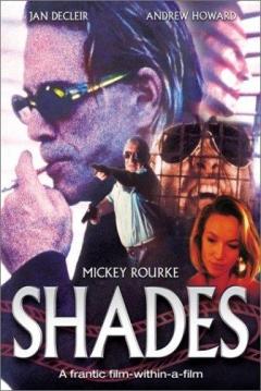 Poster Shades