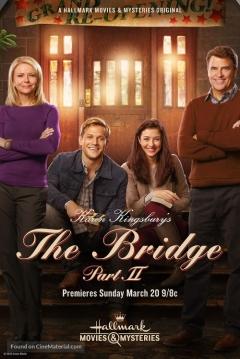 Poster The Bridge Part 2