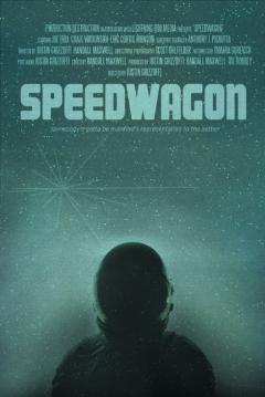 Ficha Speedwagon