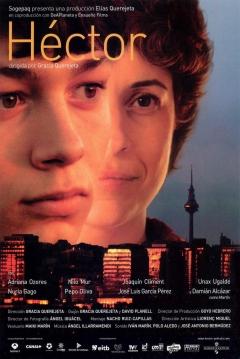 Poster Héctor