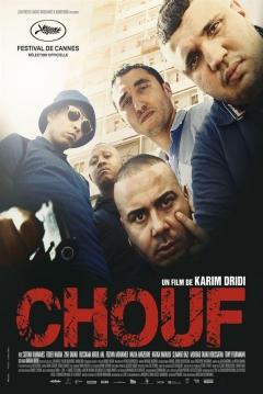 Poster Chouf