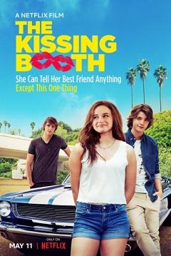 Poster Mi Primer Beso