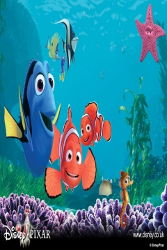 Frases Célebres De Buscando A Nemo 3 2022 Abandomovieznet
