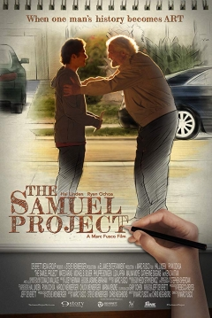 Poster The Samuel Project