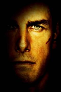 Poster Jack Reacher 3