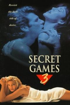 Pelicula Juegos Secretos 3 1994 Secret Games 3 Abandomoviez Net