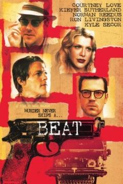Poster Beat