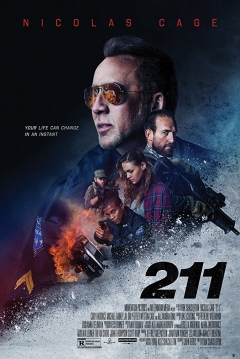 Poster 211